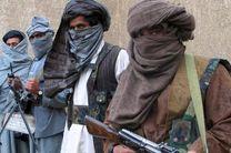 بازگشت برخی از زندانیان آزاد شده طالبان به میدان جنگ