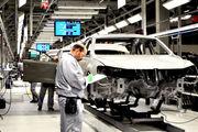 گزارش ارزشیابی کیفی خودرو آبان ۹۷ منتشر شد