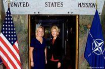 سفیر جدید آمریکا در ناتو منصوب شد