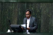 چرا آخوندی در جلسه کمیسیون عمران شرکت نکرد؟
