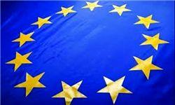 موگرینی از افزایش تحریم های اروپا علیه کره شمالی در آینده نزدیک خبر داد