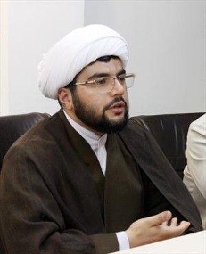 برگزاری بصیرت عاشورایی در بقاع متبرکه استان