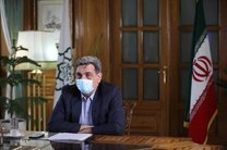 سیاستهای عدم تمرکز در تهران منشا همه مشکلات پایتخت است