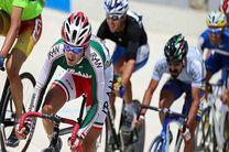 دعوت 3  دوچرخه سوار اصفهانی به  اردوی تیم ملی استقامت