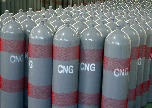 کاهش قیمت CNG راهکار جدید مقابله با واردات بنزین