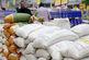 ۱۱۵ هزار تن برنج در گمرکات کشور دپو است / ترخیص ۷۰۰ هزار تن برنج از ابتدای سال