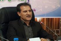 دانش آموزان کردستانی از طریق فضای مجازی فرایند یادگیری را دنبال نمایند