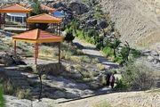 صدور 24 مجوز محوطه گردشگری در استان اردبیل