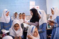 نحوه استخدام معلمان حقالتدریس مشخص شد