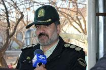 سارقان حرفه ای خودرو در ملارد دستگیر شدند/ 60 فقره سرقت
