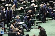 یزدی خواه: سجادی بیشتر در ورزش های لاکچری فعال بوده و با ایران مال قرارداد بسته/ کوچکی نژاد: این نخستین بار است که یک قهرمان ملی به عنوان وزیر ورزش معرفی می شود
