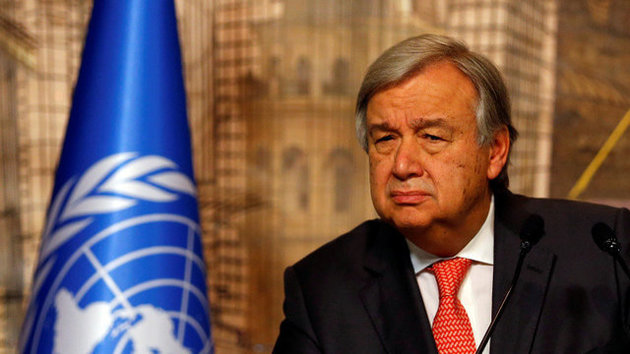 تحقق صلح در سوریه اولویت است/ تاخیر در حل بحران ممکن نیست