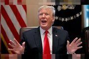 چرایی واهی بودن تهدید ترامپ علیه ایران/ قطعنامه 2347 شورای امنیت سازمان ملل