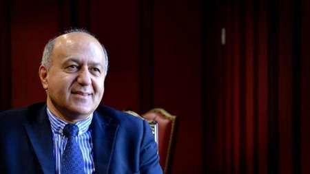عراق اجرای قانون تازه ارائه گواهی مبدا را به تعویق اندازد