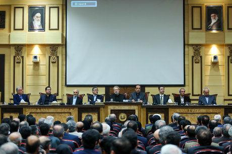مطالعه بازار حلقه گمشده تجارت ایران است