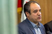 رد صلاحیت حدود 10 هزار داوطلب انتخابات شوراها
