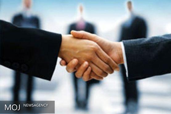 زمینه همکاری اقتصادی و تجاری همدان و غنا فراهم شود