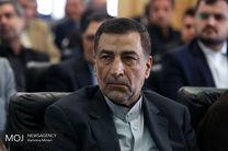 بررسی روند اجرایی تعزیرات از اولویت های وزارت دادگستری خواهد بود