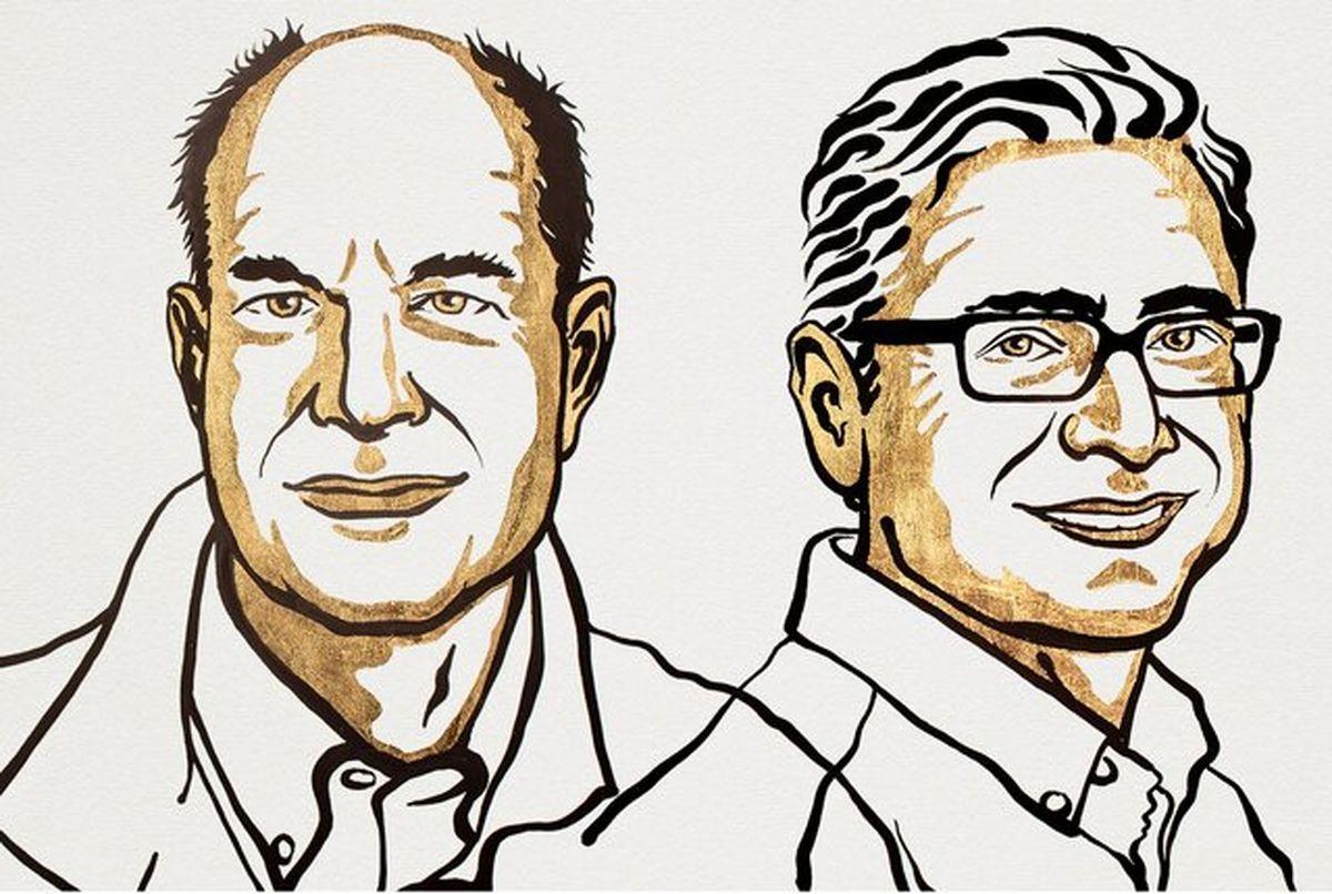 برندگان نوبل پزشکی ۲۰۲۱ مشخص شدند