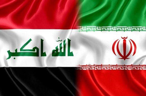 فعالیت مجدد کنسولگری ایران در نجف پس از وقفه ای دو ماهه