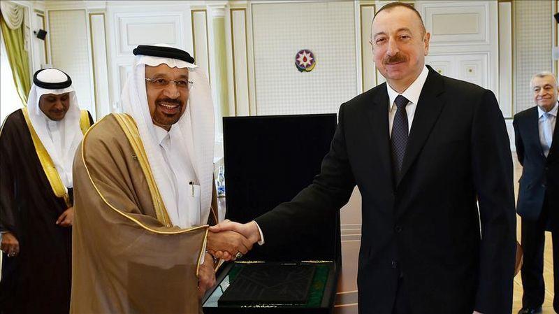 مخالفت کارشناسان گردشگری آذربایجان با حضور توریست های سعودی