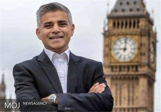 شهردار لندن بر بازنگری تدابیر امنیتی پس از حملات نیس تاکید کرد