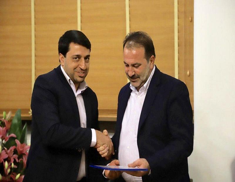 دو هزار و 800 واحد مسکن نیازمندان در استان فارس احداث میشود