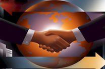 هیات تجاری ایران به سوئیس میرود