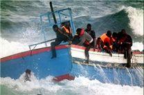 اروپا در اندیشه کمکخواهی از خاورمیانه و آفریقا