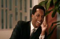 نامزد اسکار به فیلم سینمایی «چاقوکشی ۲» پیوست