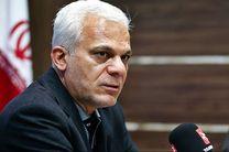 واکنش طلایی به رد صلاحیتش در انتخابات شوراها