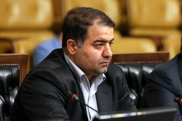 مسأله پیشگیری و آمادگی برای تهران ضروری و اجتناب ناپذیر است