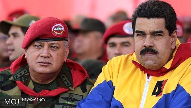 رستاخیز اقتصادی ونزوئلا