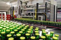 ساخت کارخانه تولید محصولات ایران خودرو در باکو آغاز شد