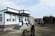 افزایش 18 واحدی شاخص نوسازی و بهسازی مسکن روستایی استان همدان نسبت به میانگین کشوری