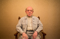 حبیبی: اصلاحطلبان به عنوان یک جریان منفی در عرصه سیاستورزی حضور دارند