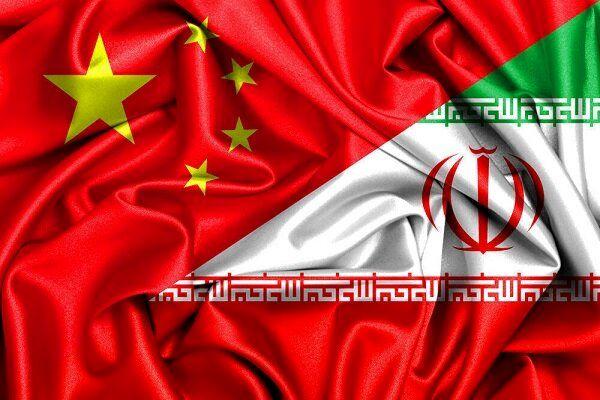 افت ۴۰ درصدی مبادلات تجاری ایران و چین