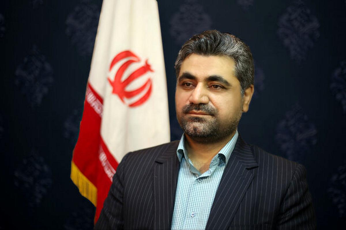 دو مطالبه اعضای کمیسیون انرژی مجلس از وزیر پیشنهادی امور خارجه