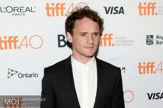 مرگ دلخراش بازیگر جوان فیلم «سفر ستارهای»
