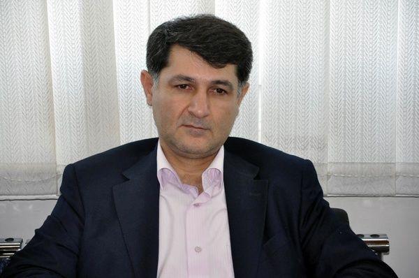 شرایط تخفیفات بیمه شخص ثالث ایران بر پایه ابلاغیه بیمه مرکزی است