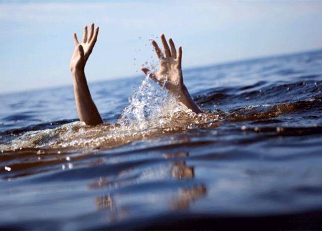 غرق شدن یک جوان ۲۵ ساله در استخر کشاورزی در اصفهان