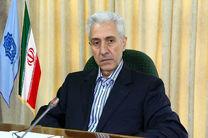 وزارت علوم مصوبات مجلس را در کارگروههای تخصصی برای اجرا دنبال میکند