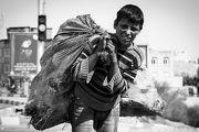 منشا آسیب های اجتماعی مورد بررسی قرار گیرد/جمع آوری کودکان کار و خیابان به این شیوه صحیح نیست