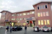 اسکان 8000 در ستادهای فرهنگیان آذربایجان شرقی