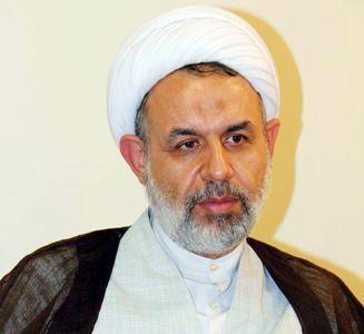 مدیرکل فرهنگ و ارشاد اسلامی استان اصفهان منصوب شد