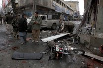 انفجار تروریستی در مسجد، 9 کشته برجا گذاشت