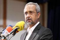 محمد نهاوندیان «معاون اقتصادی رئیس جمهور» به لرستان سفر میکند