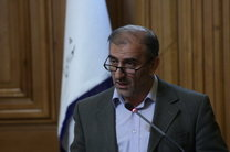 امکان ورود نمایندگان شورا و شهرداری در هیات مدیره آبفا وجود دارد/ بخشی از سهام شرکت آبفا متعلق به شهرداری تهران است