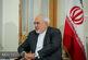 استاندار آذربایجان غربی با ظریف دیدار کرد