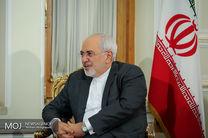 مواضع ایران درباره برجام بعد از خروج آمریکا